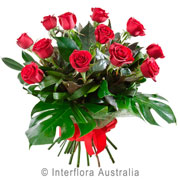 Coffs Harbour Florist