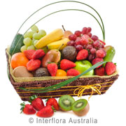 Fruit Basket Coffs Harbour