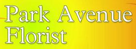 Park Ave Florist