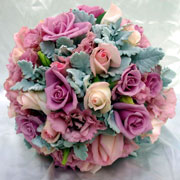 Posy Bouquets Coffs Harbour